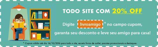 campanha-livro-amigo_site