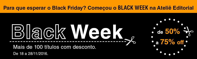 161118-black-week-longo