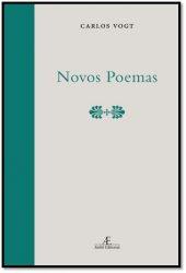 poemas2