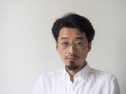 Edu Teruki Otsuka