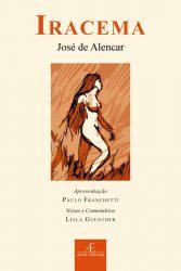 Iracema, de José de Alencar
